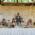 Ceremóniamester esküvőre