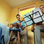 Pepita zenekar