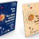 Könyvajánló: Vámos Robi – Élj úgy, ahogy élhetsz
