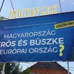 Lehet-e mégis erős és büszke Magyarország?